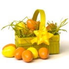 Czy wielkanocne jajka mogą nam zaszkodzić?