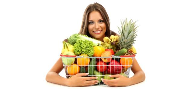 Cztery mity na temat  metabolizmu