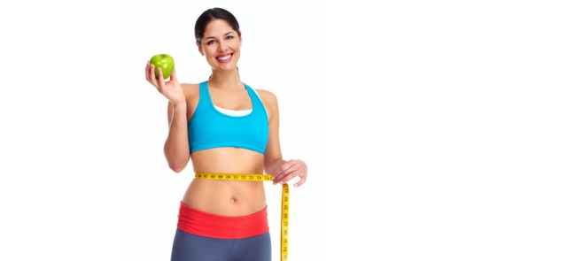 Dieta nie ma wpływu na trądzik: skąd wzięło się takie przekonanie? (Cz. II)