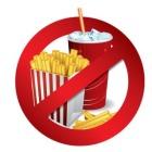 Czego nie wiesz na temat dań typu fast food
