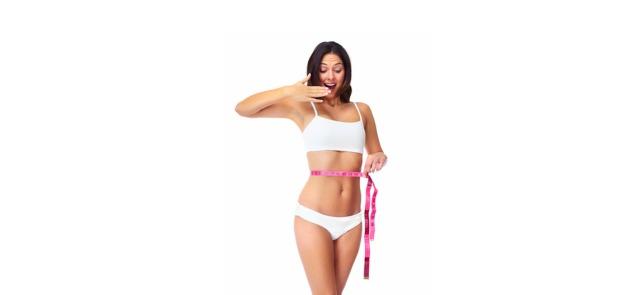 Trening obwodowy dla kobiet - najlepszy zabójca tłuszczu!