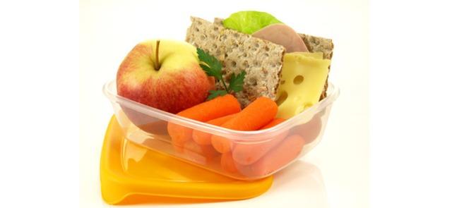 Obalamy mity na temat śniadania