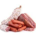 Zaskakujące konsekwencje jedzenia wędlin i przetworzonego mięsa