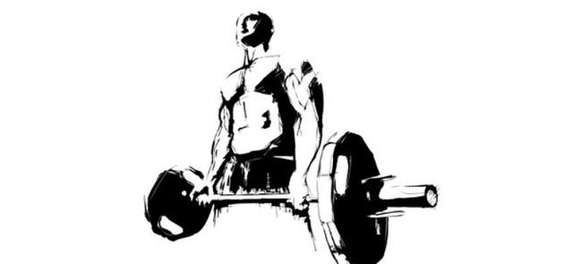 Witamina D zwiększy siłę Twoich mięśni