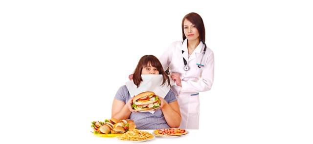 Jak poprzez dokonanie kilku prostych zmian w jadłospisie przyspieszyć spalanie tłuszczu?