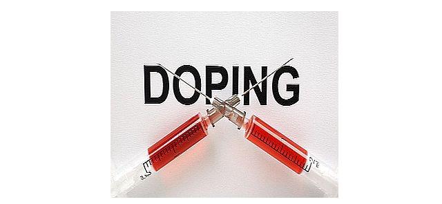 """""""Ciemna strona mocy"""" – rozpowszechnienie dopingu w Polsce"""