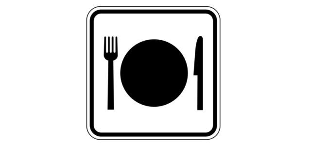 Kiedy dieta przestaje działać, czyli kilka słów na temat fazy plateau