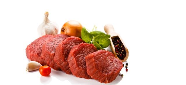 Mięso – TAK, kiełbasa NIE!