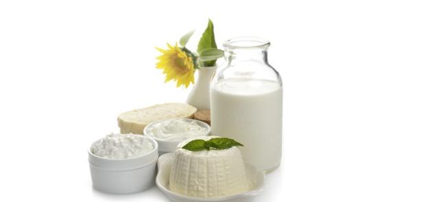 Problem z laktozą, jak sobie z nim poradzić?