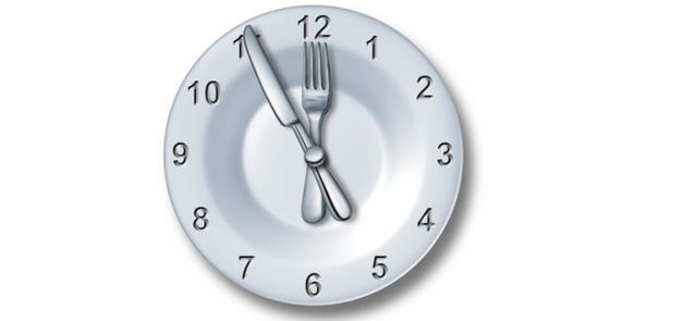 Intermittent fasting czyli przerywany post – z czym to się je?