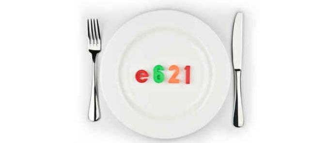 E621 czyli glutaminian sodu – bać się czy nie?