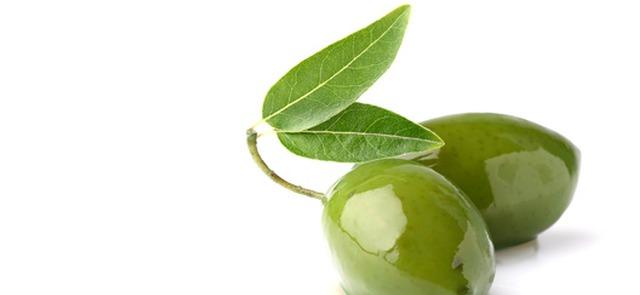 Pięć mitów na temat oliwy z oliwek
