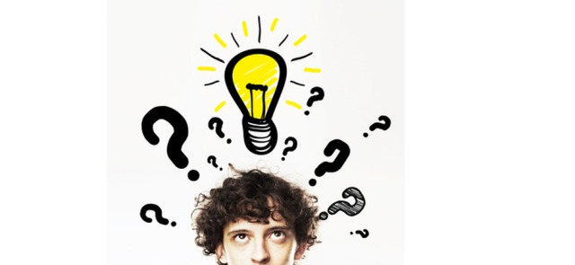 Dlaczego warto zmienić swój sposób myślenia o odchudzaniu?