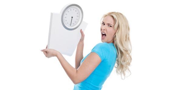 Osiem rzadko spożywanych produktów, które warto na stałe włączyć do diety.