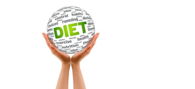 Najczęstsze zarzuty wobec diet niskowęglowodanowych