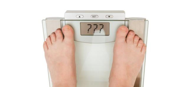 Dlaczego nie chudnę na diecie niskowęglowodanowej?