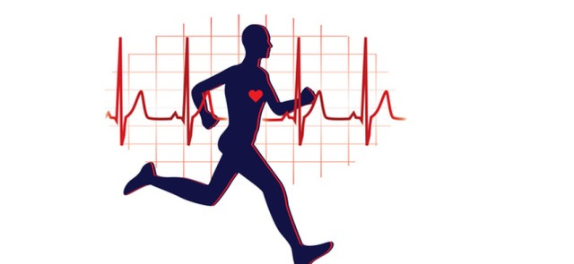 Does heart rate matter in interval and aerobic training?