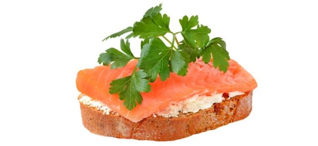 Kanapka – jak ją zrobić, aby była smaczna i  zdrowa?