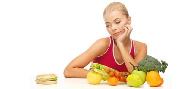 Wyzwalacze jedzenia – poważna przeszkoda na drodze do idealnej sylwetki