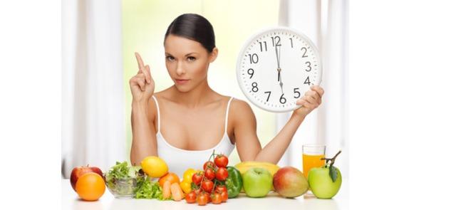 Jak skrócić czas przebywania w kuchni i nadal zdrowo się odżywiać?