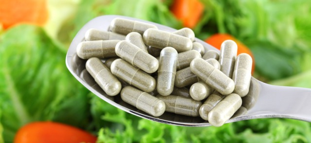 Osiem korzyści wynikających ze stosowania probiotyków