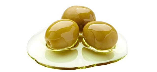 Oliwa z oliwek syci na dłużej niż inne tłuszcze