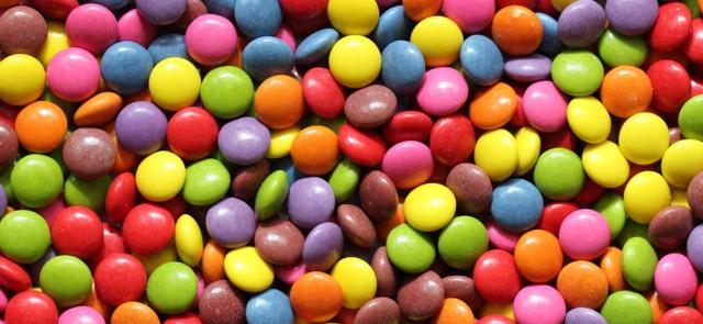 Kolor smaku i smak koloru