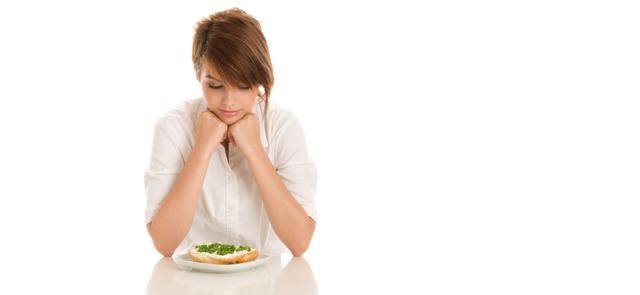 """Cztery """"zabójcze"""" produkty żywnościowych, które warto włączyć do diety"""