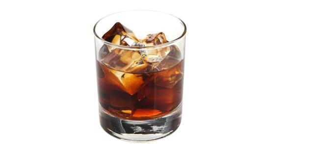 Prozdrowotna cola z  omega 3?