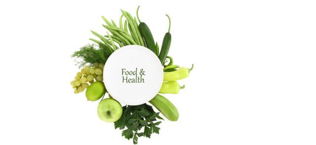 Mit diety niskotłuszczowej
