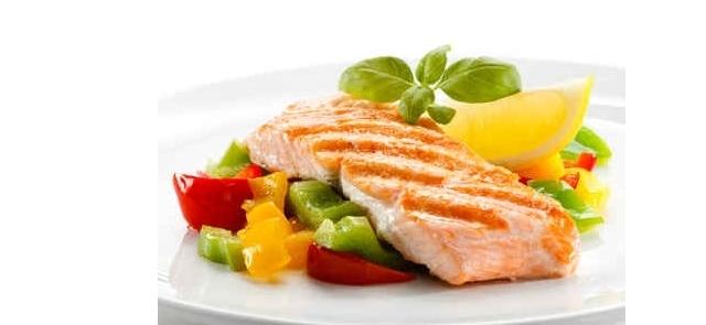 Chcesz schudnąć? Jedz więcej!