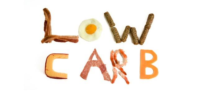 Siedem najczęściej popełnianych błędów podczas stosowania diet typu low carb