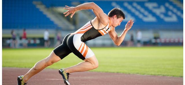 """Suplementy, odżywki, """"dopalacze"""" - dla biegaczy"""