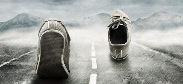 Jak uniknąć kontuzji w treningu siłowym i biegowym?