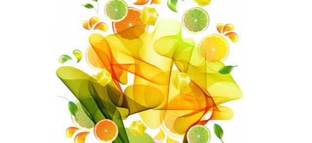 Najbardziej ekstremalne diety świata: dieta lemoniadowa (Master Cleanse Diet)