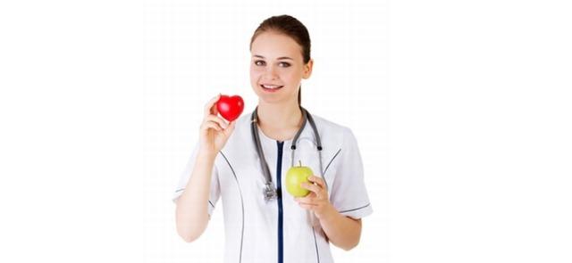 Dieta niskowęglowodanowa w zespole metabolicznym