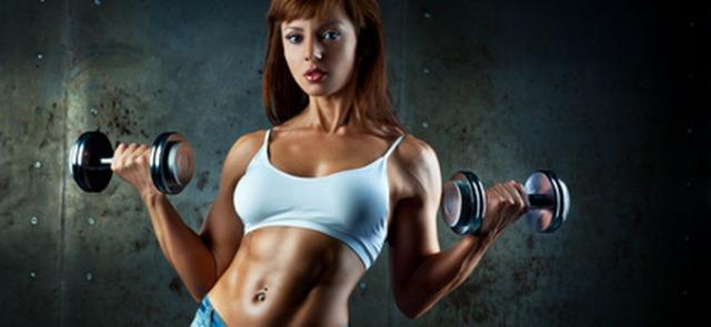 Dlaczego rezygnujemy z treningów na siłowni? Pięć najczęstszych wymówek