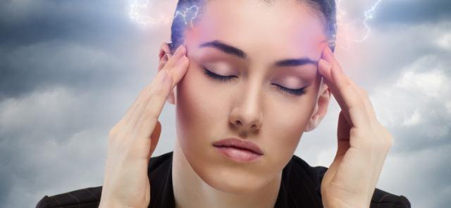 Kilka ciekawostek na temat bólu głowy
