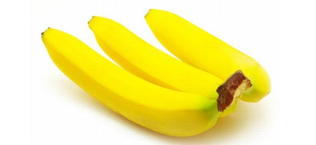 Intrygujące korzyści wynikające z jedzenie bananów