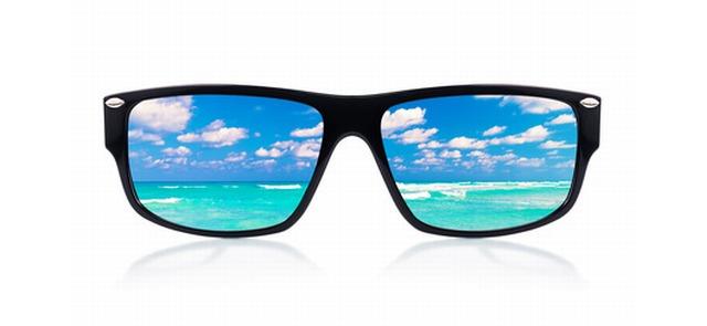 Odchudzające okulary zamiast diety…