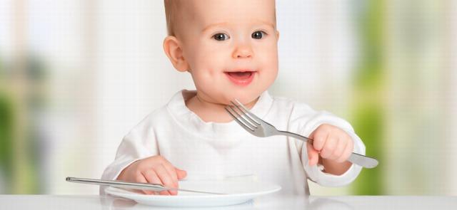 Błędy żywieniowe wyniesione z dzieciństwa