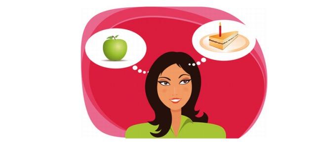 """Problem """"ekstremalnie zdrowej diety"""""""