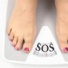 Trzy najczęstsze błędy związane z używaniem łazienkowej wagi