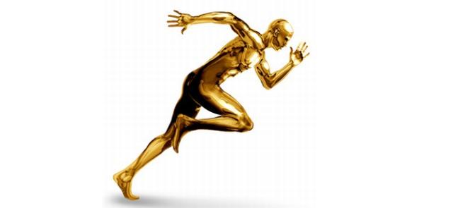 Jak się zmotywować do biegania?
