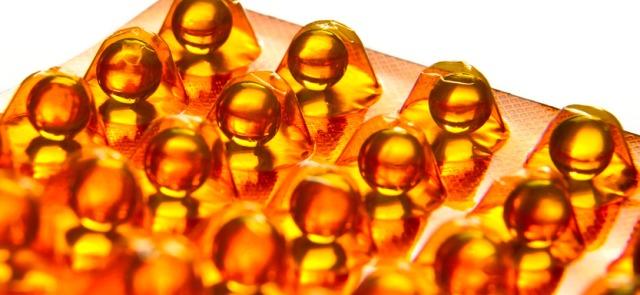 Witamina D jako środek przeciwbólowy?
