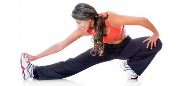 Rozgrzewka VS opóźniona bolesność mięśni (DOMS). Triki i porady