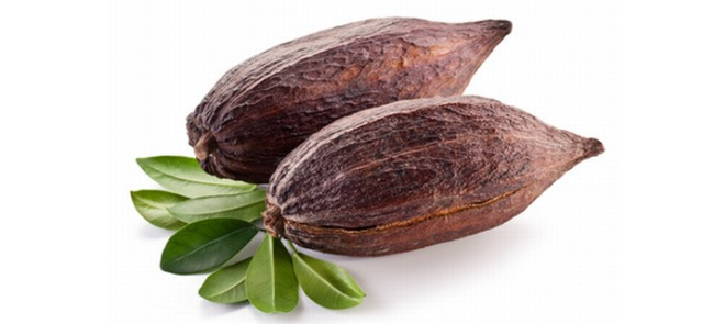 Kakao chroni przed cukrzycą!