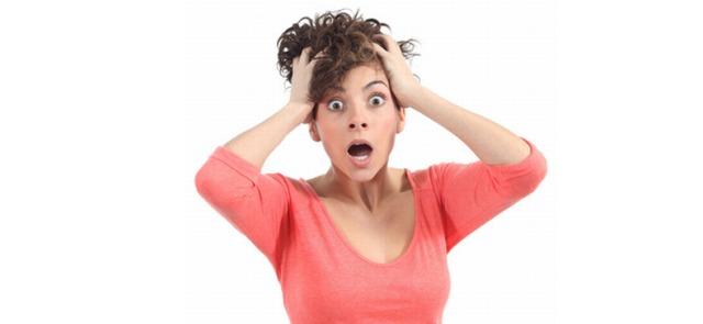 Cztery mity na temat stresu