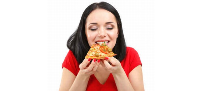 Czy jeśli chcę schudnąć, to muszę zrezygnować z przekąsek?
