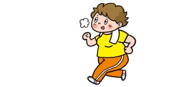 Protokoły opornego tłuszczu. Tlenowe VS beztlenowe spalanie tłuszczu!